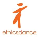 ethicsdance