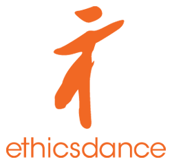 ethicsdance logo