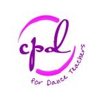 CPD for Dance Teachers
