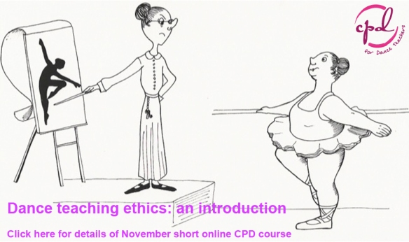 dance-teaching-ethics-for-site