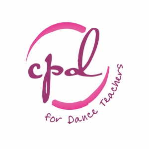 CPD for Dance Teachers